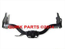 pathfinder hitch towing & hauling ebay 2012 nissan pathfinder trailer wiring harness at 2013 Nissan Pathfinder Hitch Wiring Harness In Addition