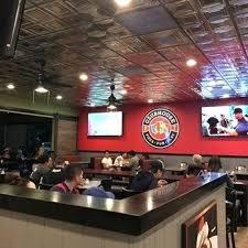round table pizza stockton ca photo of round table pizza clubhouse concord ca united states