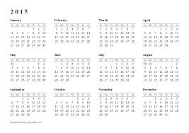 online calendars 2015 2018 09 fun calendars 2016 free fun calendars melo yogawithjo co
