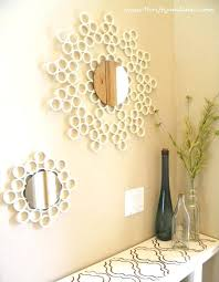 frame it mirror designs awesome frame ideas how to make your own vanity mirror  frame ideas
