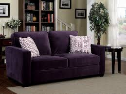 Purple Accent Chairs Living Room Purple Accent Chairs Living Room Home Design And Decorating Ideas