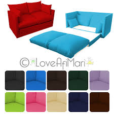 Cool Kid Fold Out Couch 59 With Additional Home Decorating Ideas With Kid  Fold Out Couch