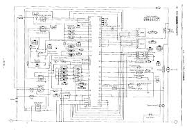 nissan ga engine diagram nissan wiring diagrams