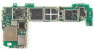 t rex diagram wiring diagram for car engine fm radio chip verizon on t rex diagram