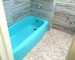 can you paint a bathtub can you paint a bathtub paint bathtub great articles with can you paint a bathtub