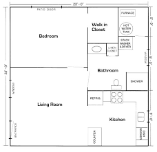 Apartments Mother In Law Apartment Plans Beautiful Mother In Law In Law Suite Plans