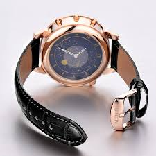 aliexpress com buy watches men military stylish megir 2013 brand aliexpress com buy watches men military stylish megir 2013 brand design army business calendar men male clock sport leather luxury wrist watch from