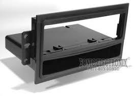 kenwood kdc x493 kdcx493 in dash cd mp3 wma ipod car receiver scosche