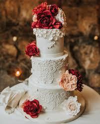 Small Wedding Cakes Wedding Cake Designers In Nj Nyc My