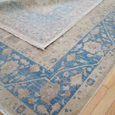 photo of aga john oriental rugs santa barbara ca united states
