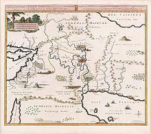 Garden Of Eden Wikipedia
