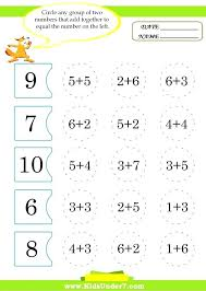 Online Math Kids Online Games Can Be Considered The Best Thing To ...