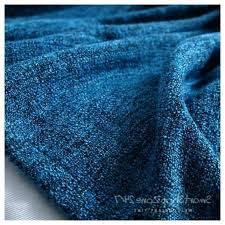 blue throw rug turquoise throw rug photo 4 of 8 throw rug knee blanket bed couch