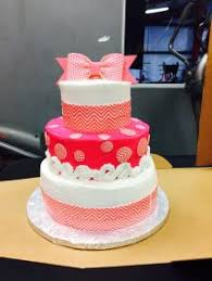 12 Year Old Cakes For Girls Year Of Clean Water