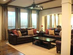 grey walls brown furniture. Chocolate Brown Sofa Decorating Ideas What Colour Cushions Couch Grey Walls . Furniture