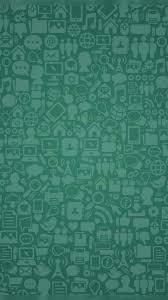 Whatsapp Wallpapers HD