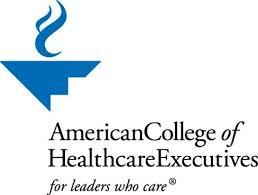 Top 30 Internships In Healthcare Management