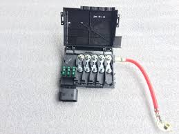 compare prices on vw beetle fuse online shopping buy low price vw 1j0 937 617 d oem fuse box for vw beetle jetta golf mk4 1j0937617d 1j0937550 1j0 937 550 1j0937550aa 1j0937550ab ac ad
