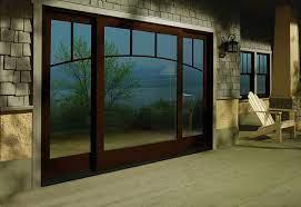 home exterior exterior door designs