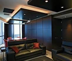 gallery drop ceiling decorating ideas. For L Shaped False Ceiling 37 In Online Design With Gallery Drop Decorating Ideas