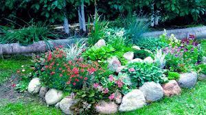Unique Landscaping Creative Unique Landscaping Ideas Using Rocks Stones Small Rock
