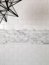 bathroom tile ideas for shower walls. dfabdfaea bathroom showers tile ideas shower for cream tip half glass door bathtub walls