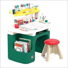 toddler art desk kids activity desk kids activity desk full size of standing art desk toddler toddler art desk