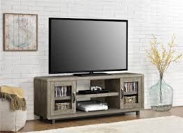 colorful high quality bedroom furniture brands. Colorful High Quality Bedroom Furniture Brands S