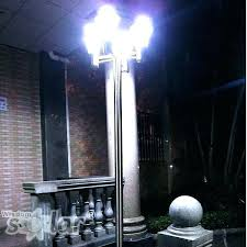 outdoor standing lamp outdoor standing lamp outdoor standing lamps bright high power solar led garden standing outdoor standing lamp