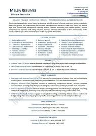 Resume Writing Group Reviews Inspiration Resume Service Reviews New Resume Writing Group Reviews Lovely