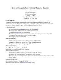 Hadoop Admin Resume Uxhandy Com Image Examples Resume Sample And