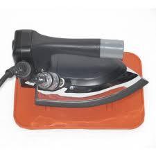 Bán Bàn ủi hơi nước công nghiệp bình nước treo Pen 520 (đen)(Đen) chỉ  729.000₫