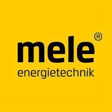 mele Energietechnik GmbH ▷ Elektrotechniker in Hamburg - Öffnungszeiten