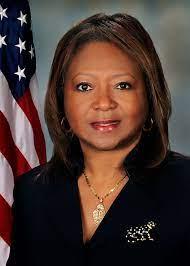 Mary E. Flowers - Wikipedia
