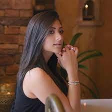 Aisha Qadri - Home | Facebook