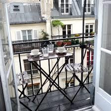 small balcony furniture ideas. Small Apartment Balcony Decorating Ideas (60) Furniture T