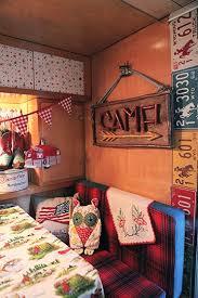 Most popular rv camper van decorating ideas Class Vacay Vans 10 Rv Decorating Ideas You Need To See Rvsharecom