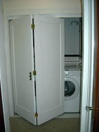 laundry door laundry room doors barn door ideas for