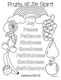 Small Picture Dozens of free Scripture based coloring pages from flandersfamily