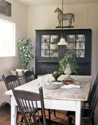 Kitchen Decor Catalogs American Country Home Store Catalog Home Decor Catalog On The