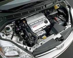 toyota corolla wiring diagram wirdig toyota supra turbo white toyota camry tinted windows 2004 toyota