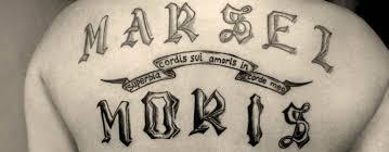 студия татуировки сергея елисеева в краснодаре портфолио эскизы