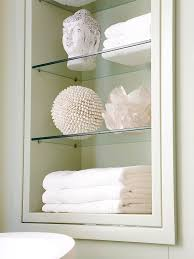 glass shelves bathroom. best 25+ glass shelves for bathroom ideas on pinterest | small cabinets, large medicine cabinet and mirror