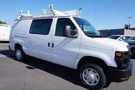 ford van lifted. car news. the ford econoline van lifted l