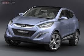 new car launches by hyundai indiaHyundai New Suv 2015 Price In India  CFA Vauban du Btiment
