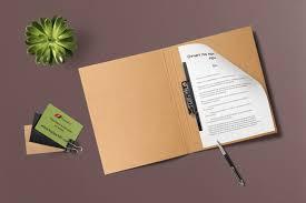 Пример введения к отчету по практике Образцы из готовых работ Отчет по практике введение