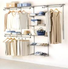 rubbermaid wire closet shelving. Closet: Rubbermaid Closet Organizer Parts Replacement Ergonomic Source Wire Shelving L
