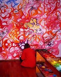 on materials in art and art therapy essay by nona orbach you are oh my yes great idea for the new house fun therapeutic and
