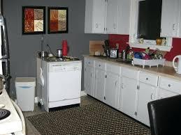 grey kitchen walls white kitchen grey walls ideas smith design miraculous white grey kitchen walls ideas
