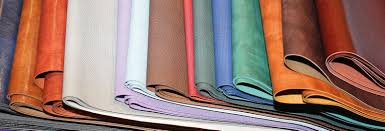 at sioux we place value on offering premium quality and comfort as well as a modern look as a result of the various types of leather tanning processes and